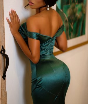 Placida escorts in Fairview